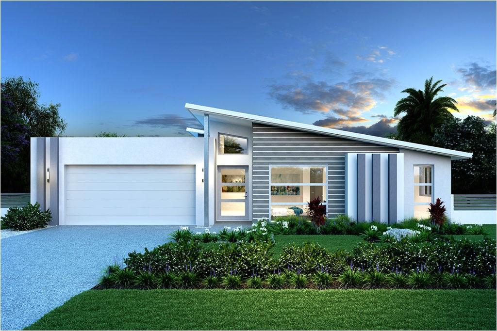 ila element home designs in western australia gj beach house plans australia beach house designs south australia