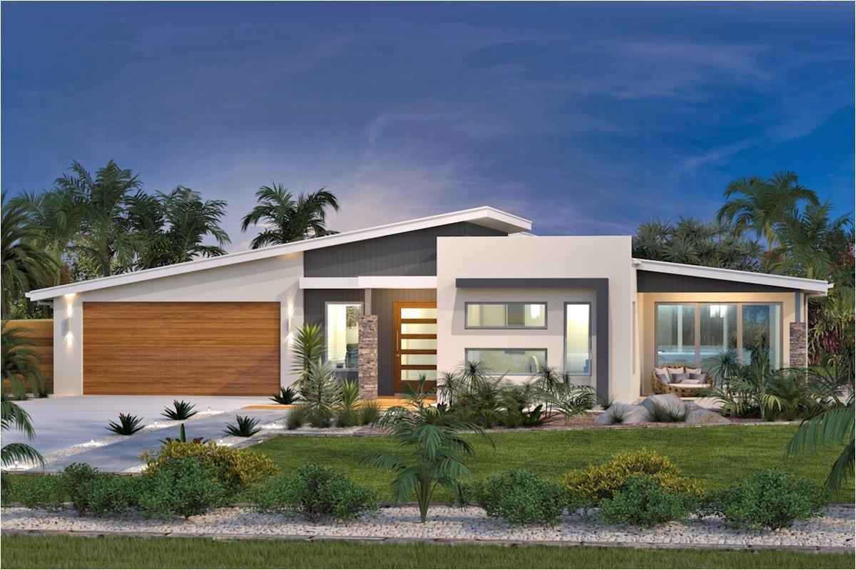 lovable beach house designs australia