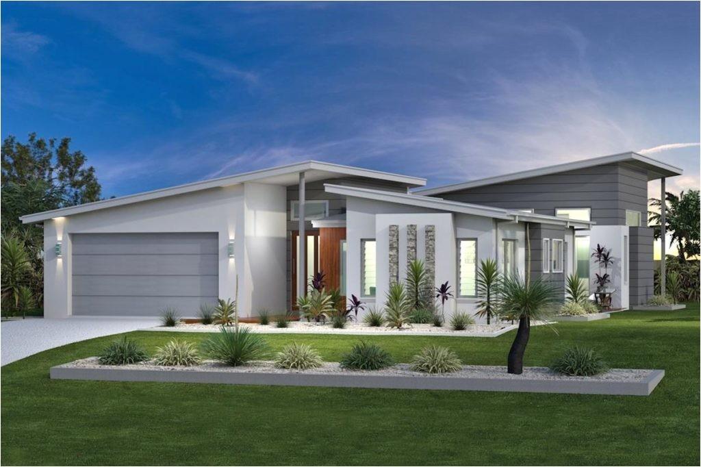 mandalay element home designs in queensland gj gardner best beach house designs australia beach house designs western australia