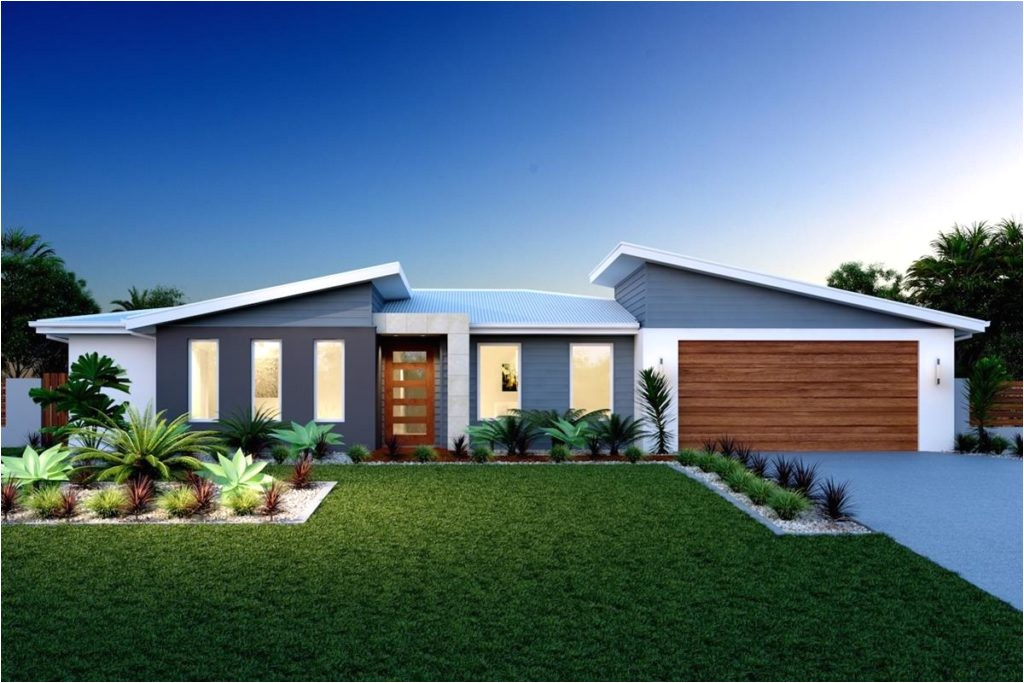 wide bay element home designs in south australia gj beach house plans designs australia beach house plans australia
