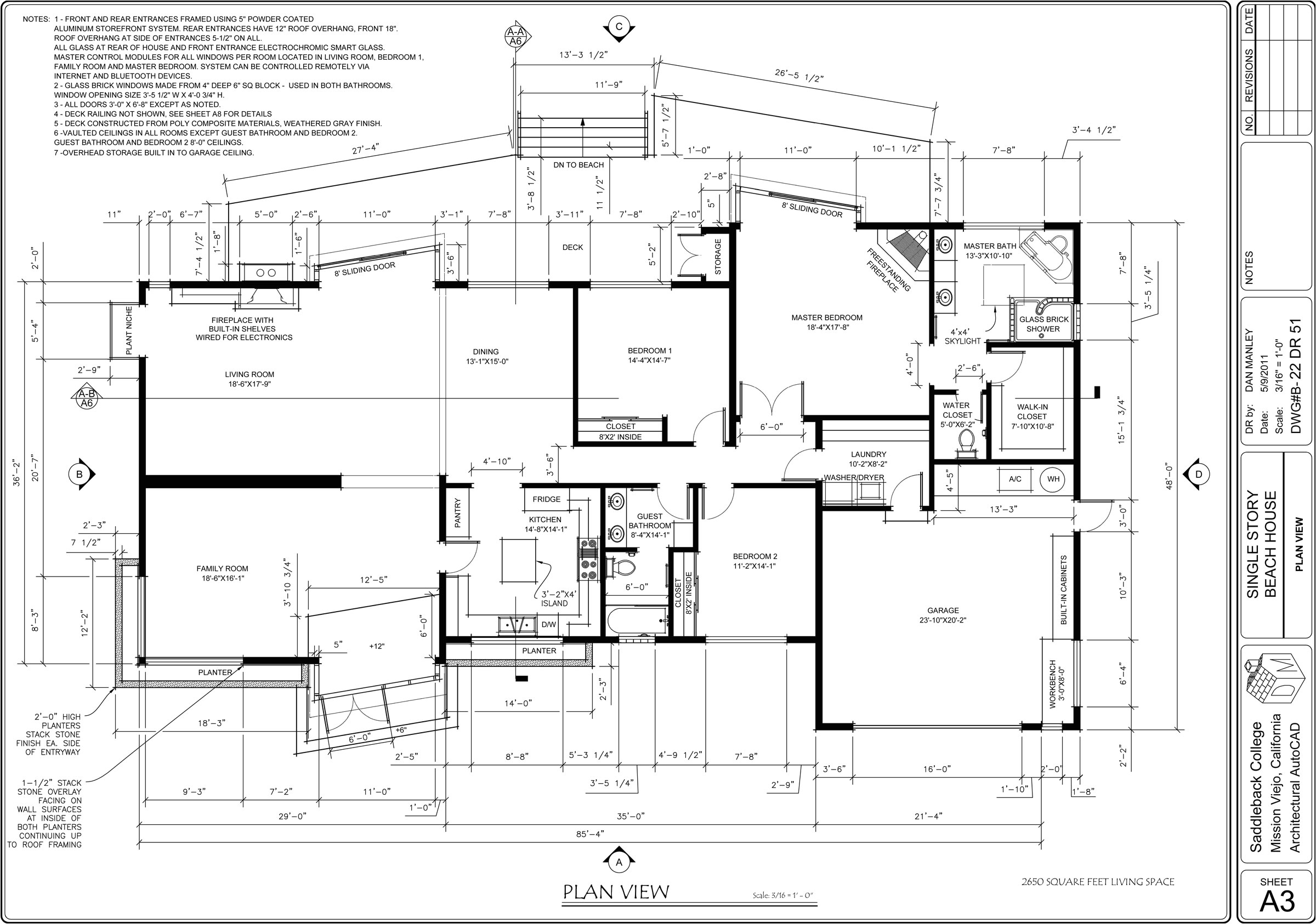 download drawing house plans on au 59b03c