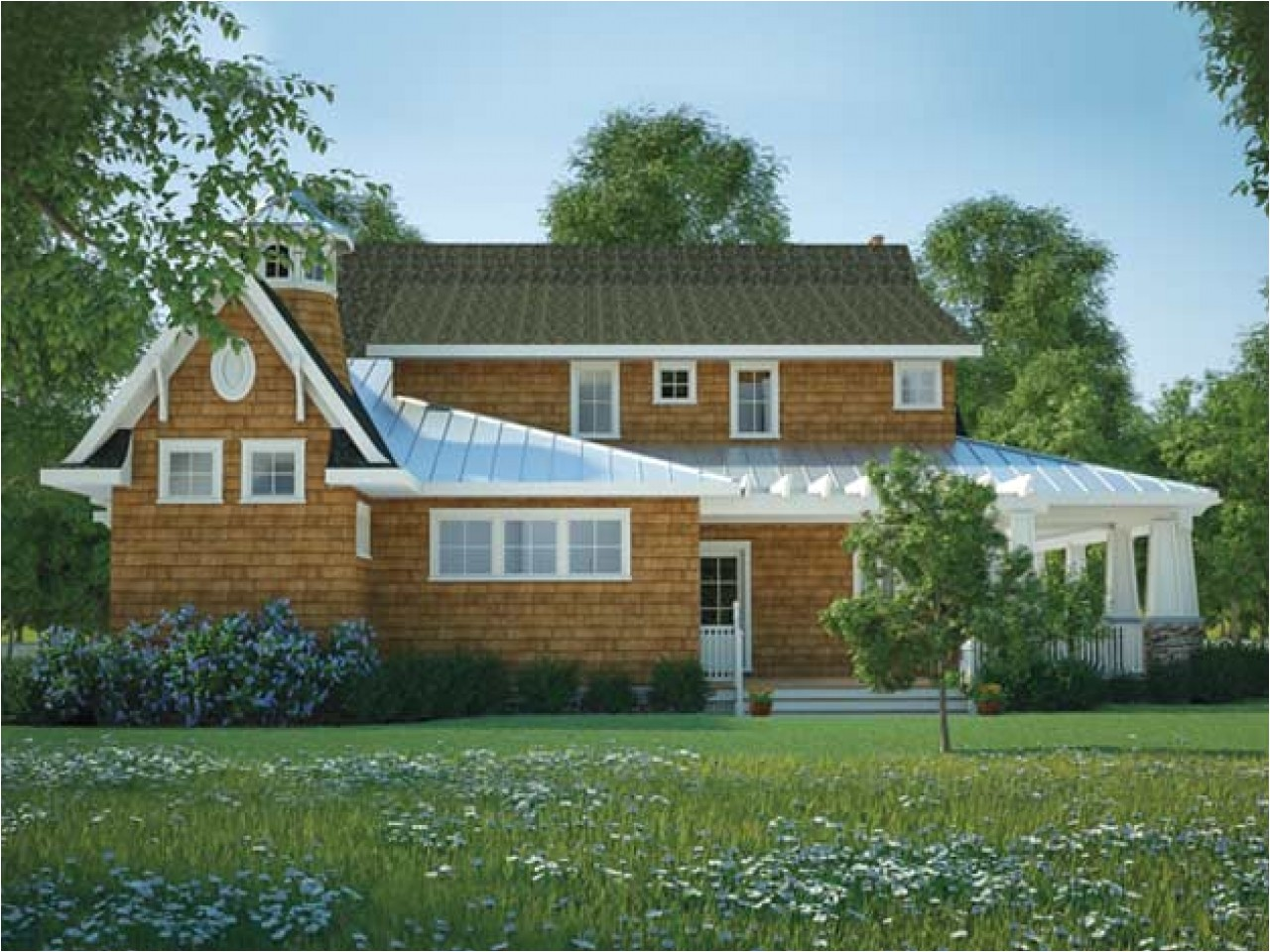 7b65d302de3d06df award winning gingerbread house award winning cottage floor plans