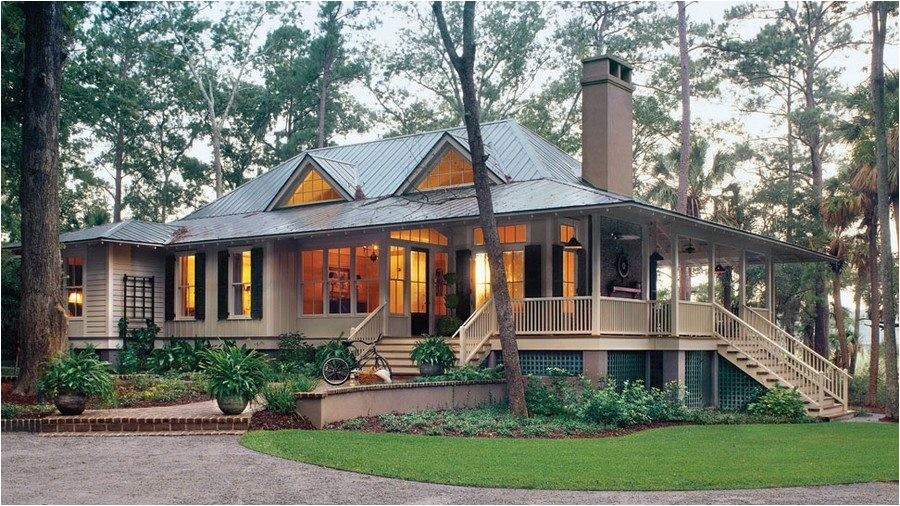 award winning ranch house plans new top 12 best selling house plans southern living