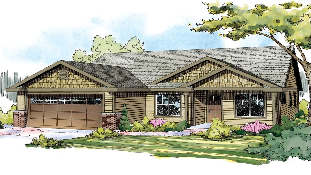 32697dc3b9df6a40 craftsman house plan award winning craftsman house plans
