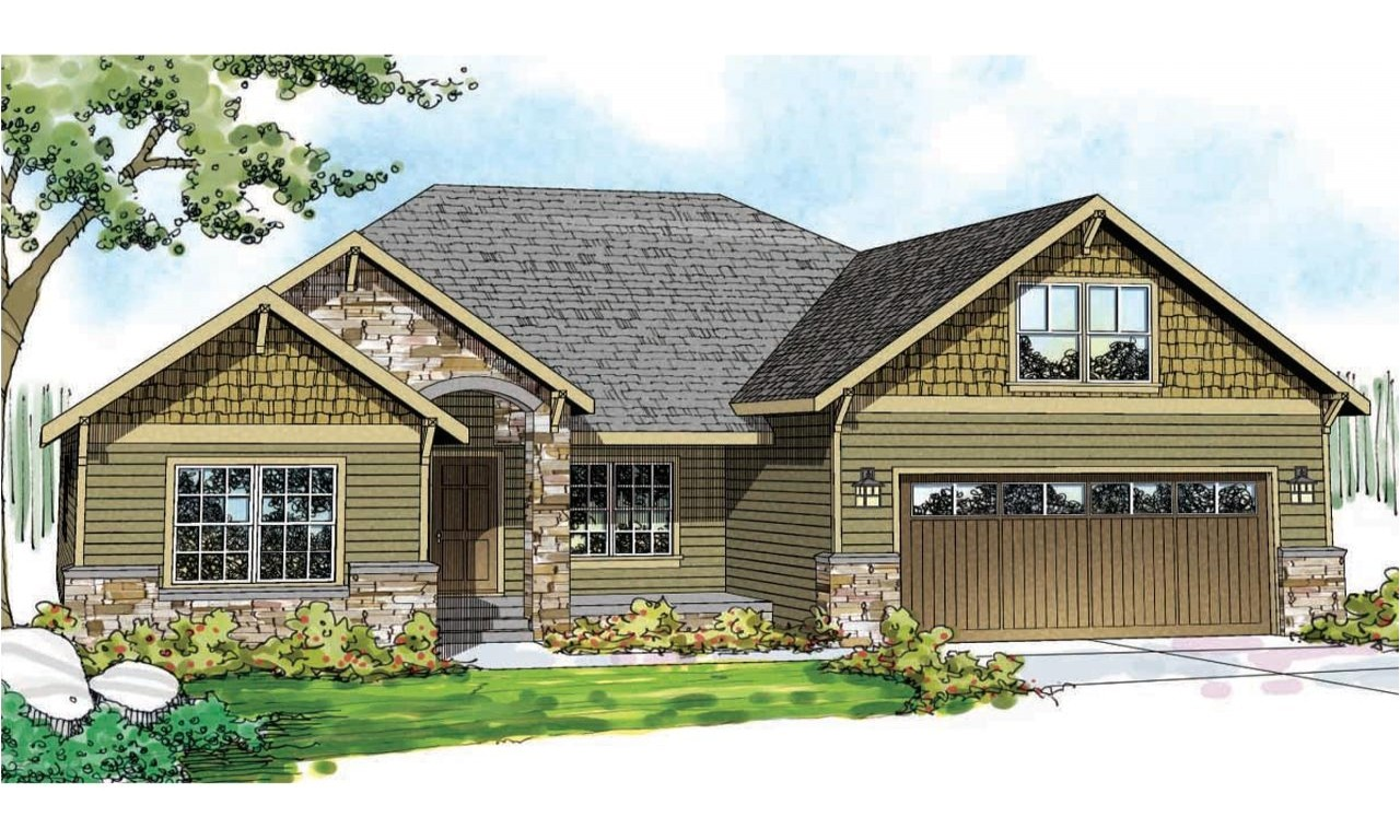 41e022da4c727e82 craftsman house plan award winning craftsman house plans