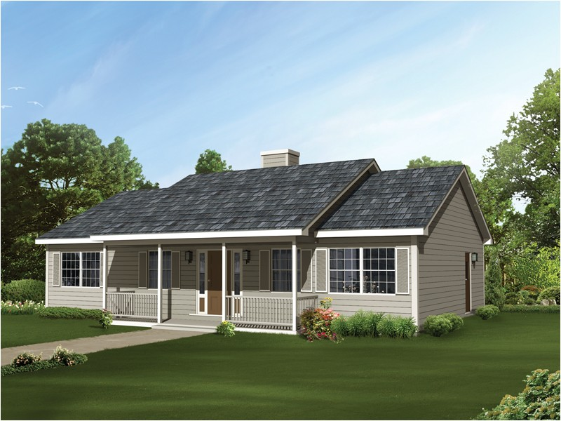 awesome home plans and more 7 country house plans for ranch style homes