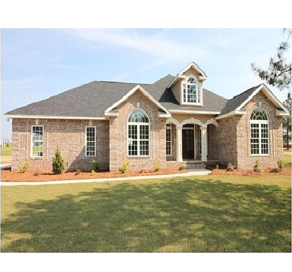 awesome house plans mississippi 5 ranch style house plans