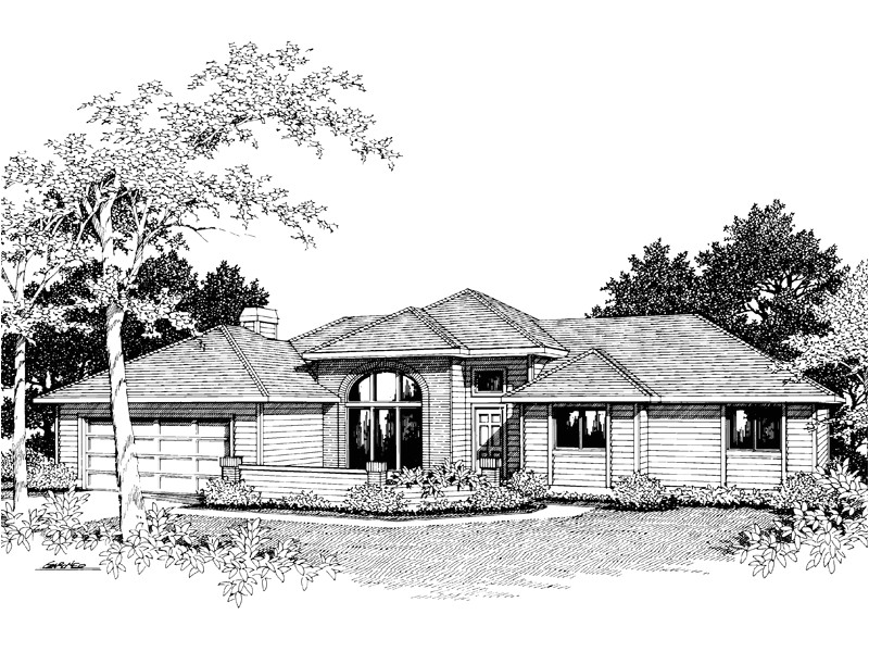 awesome modern ranch house plans 10 contemporary ranch house plans