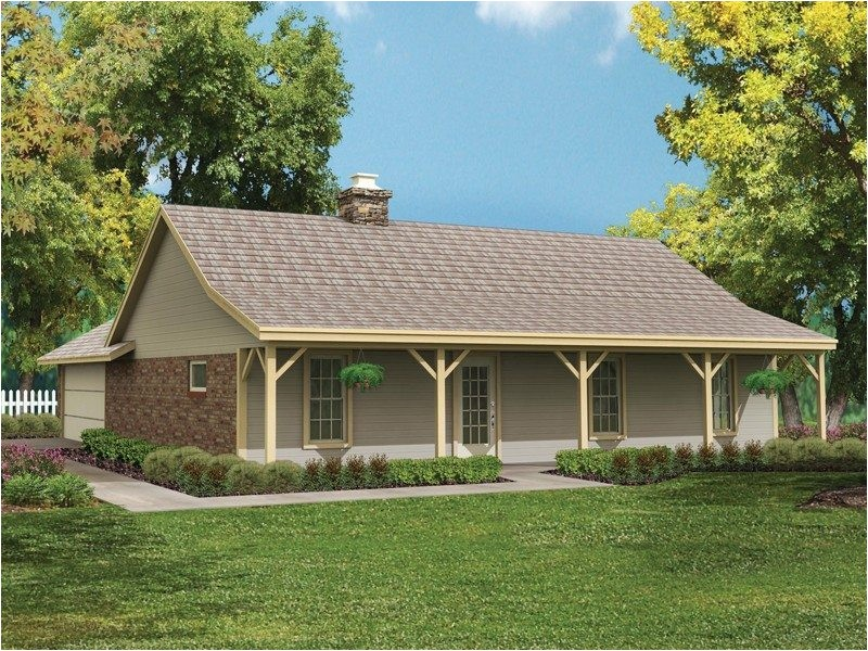 country style ranch house plans awesome bowman country ranch home plan 020d 0015