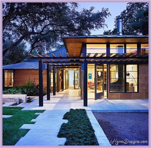 Bali Style Home Plans Bali Design House Styles 1homedesigns Com