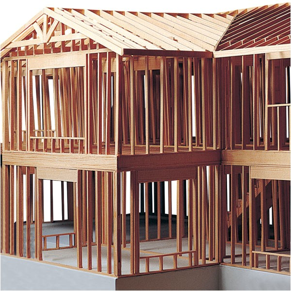 pdf diy balsa wood model house plans download arts and crafts furniture plans
