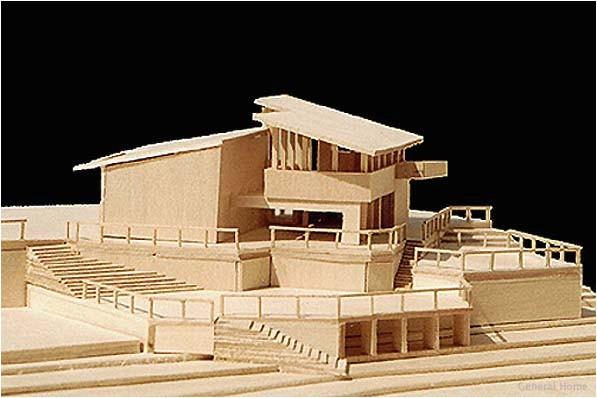 zty0n balsa wood model house plans