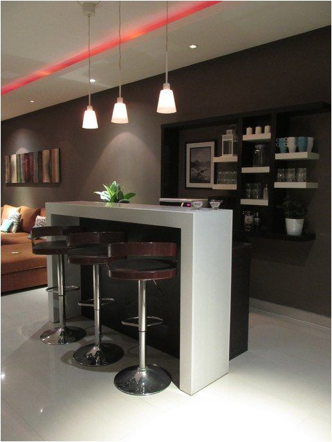 Bar Plans for Home 15 Best Ideas About Home Bar Designs On Pinterest Bars