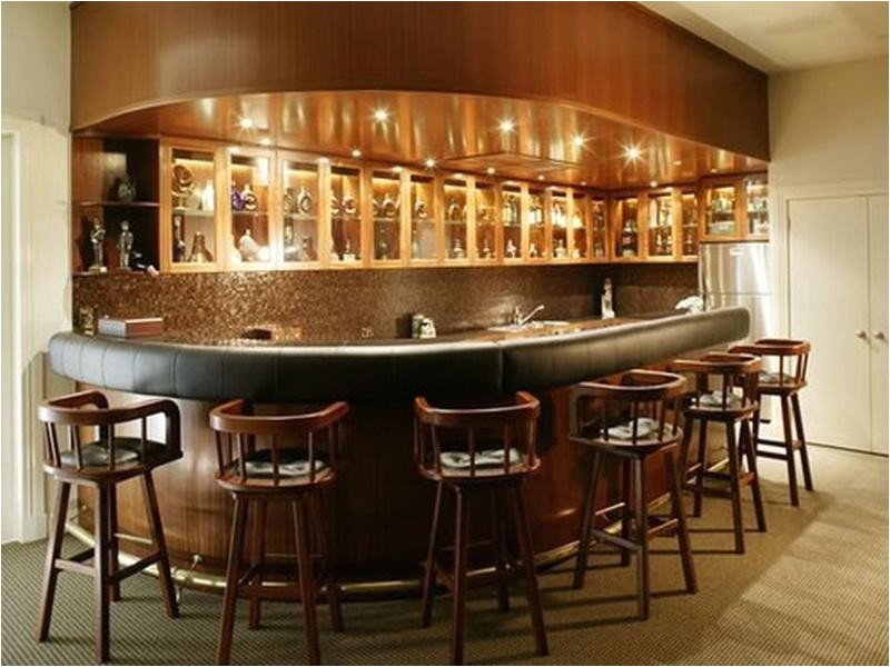 home bar lighting designs and layouts