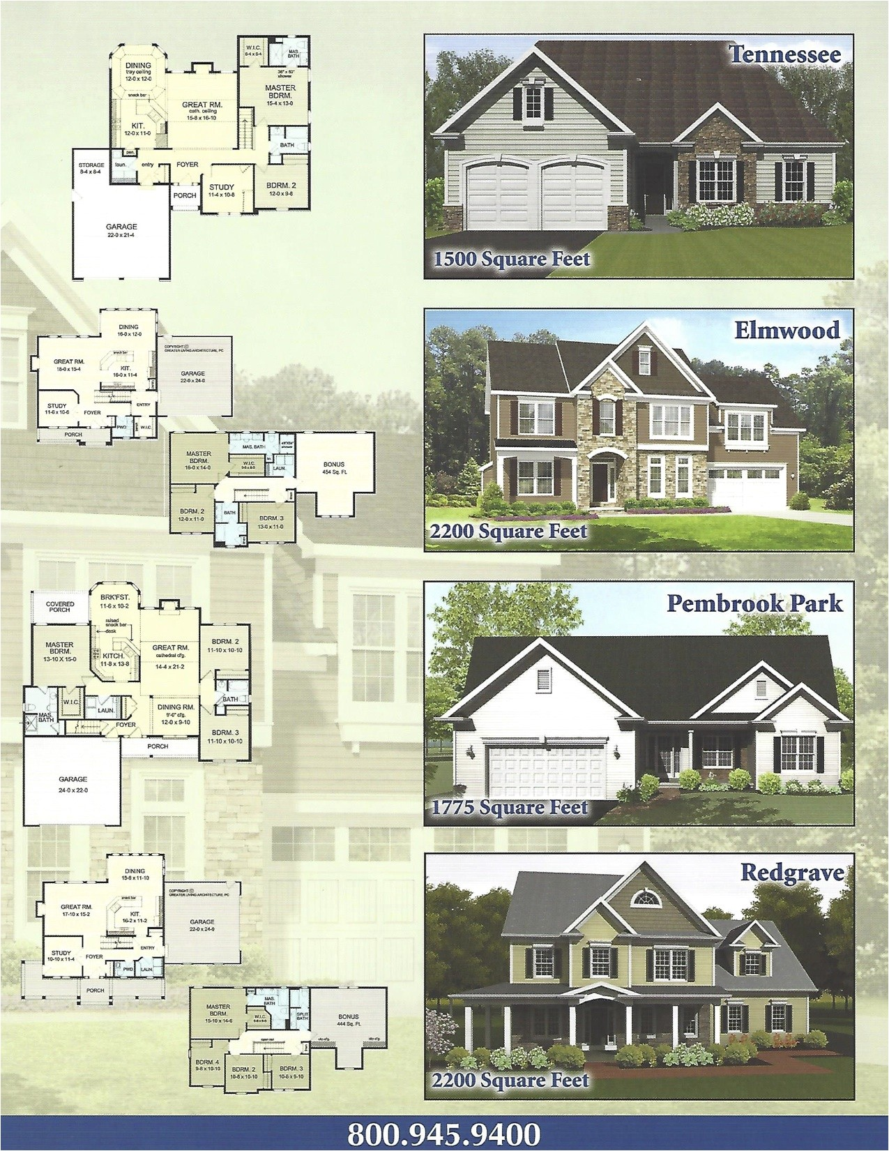 barden homes floor plans homes
