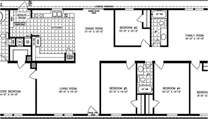 barden homes floor plans mesmerizing