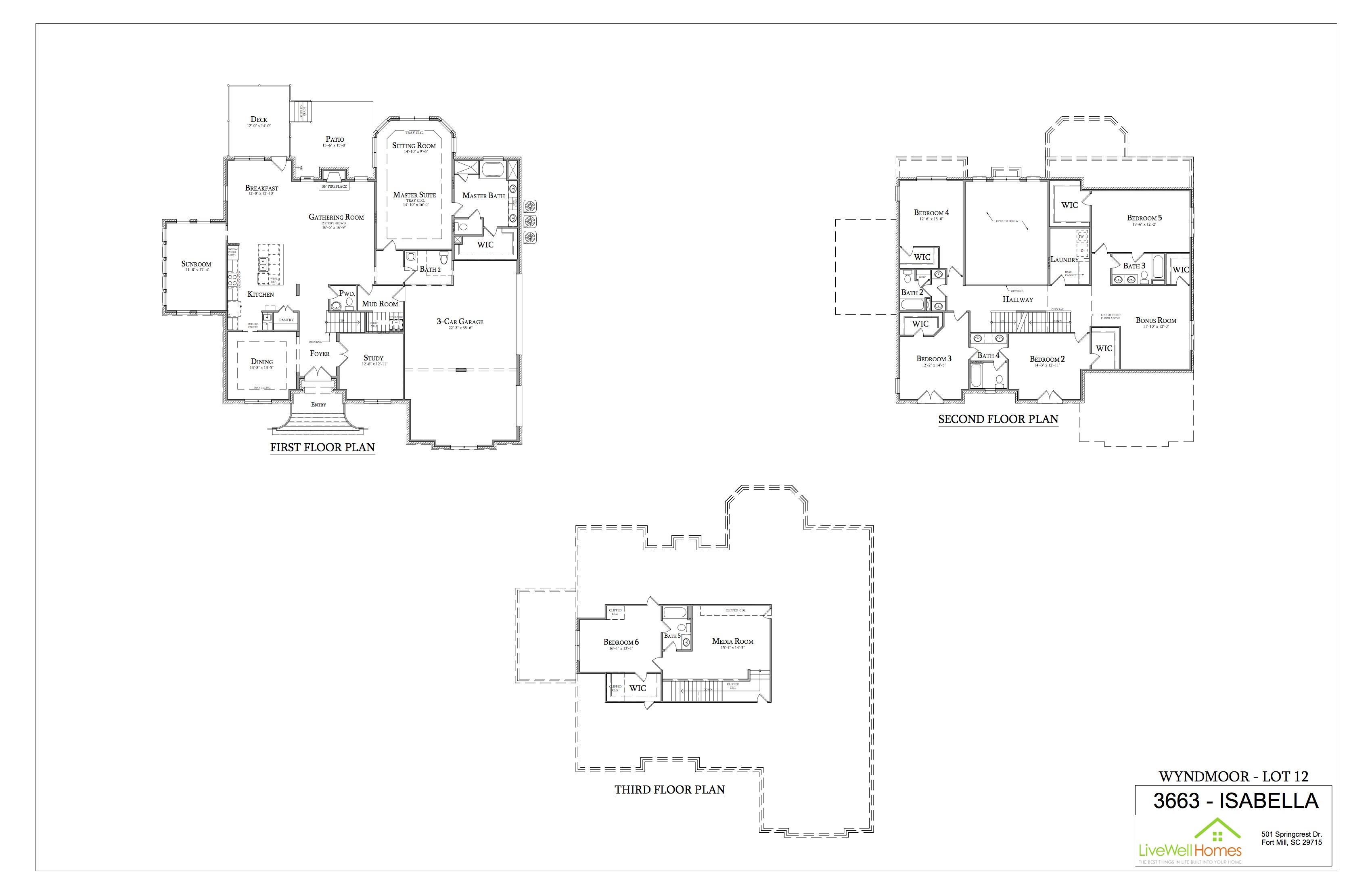 barlow homes floor plans elegant the barlow greentech homes