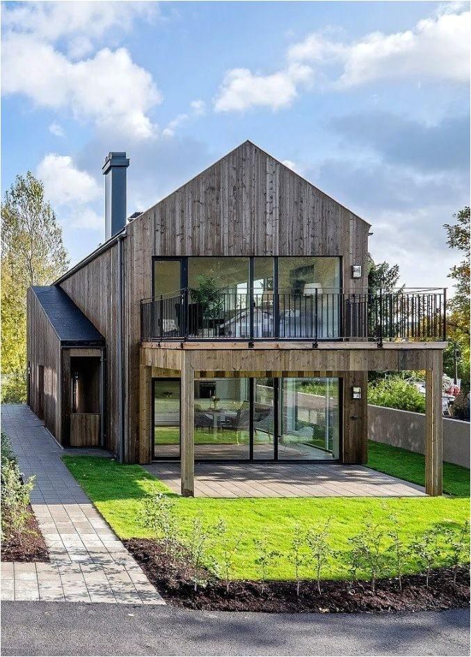 modern barn house plans awesome best 25 modern barn house ideas on pinterest
