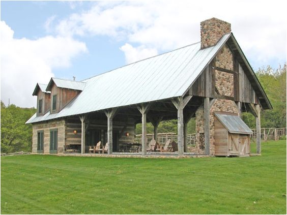 Barn Like House Plans Rustic Home Design Log Home Designs and Rustic Homes On