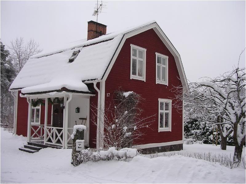 13 amazing barn shaped house
