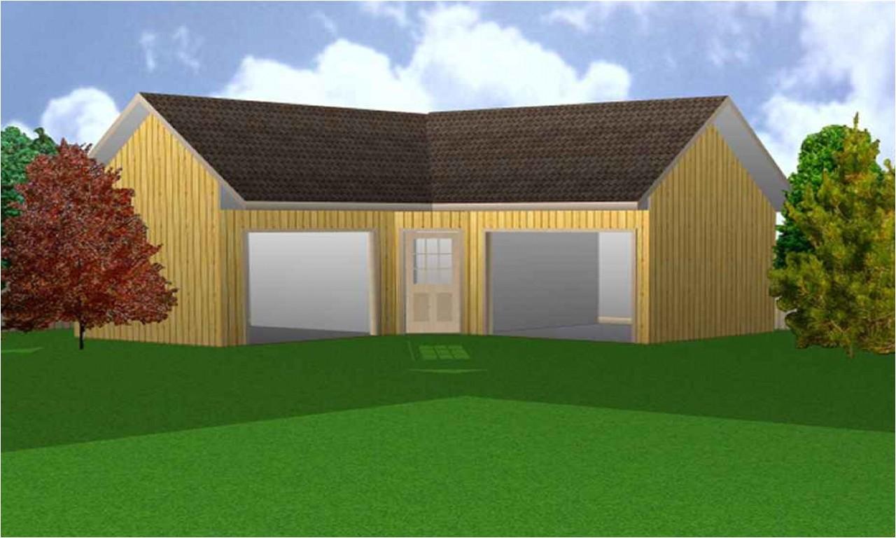 0b769a9ebf49ded8 l shaped pole barn l shaped shed plans