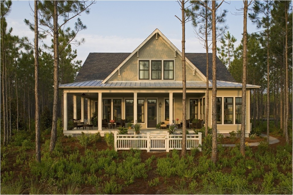 southern living idea house tucker bayou