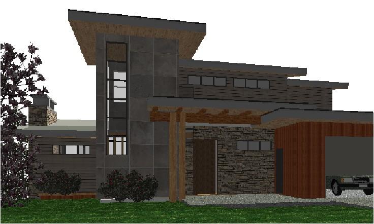 home designer victoria bc