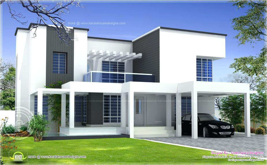 beach box house plans