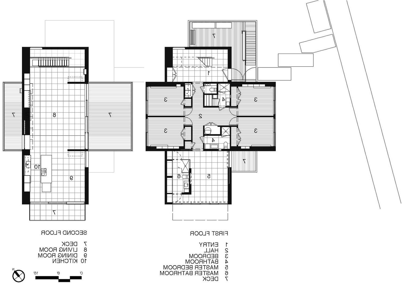 simple beach house plans designs and beach house floor plans regarding beach house plans