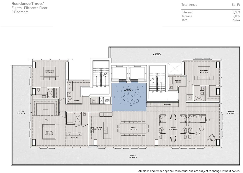 beach house floor plans new zealand