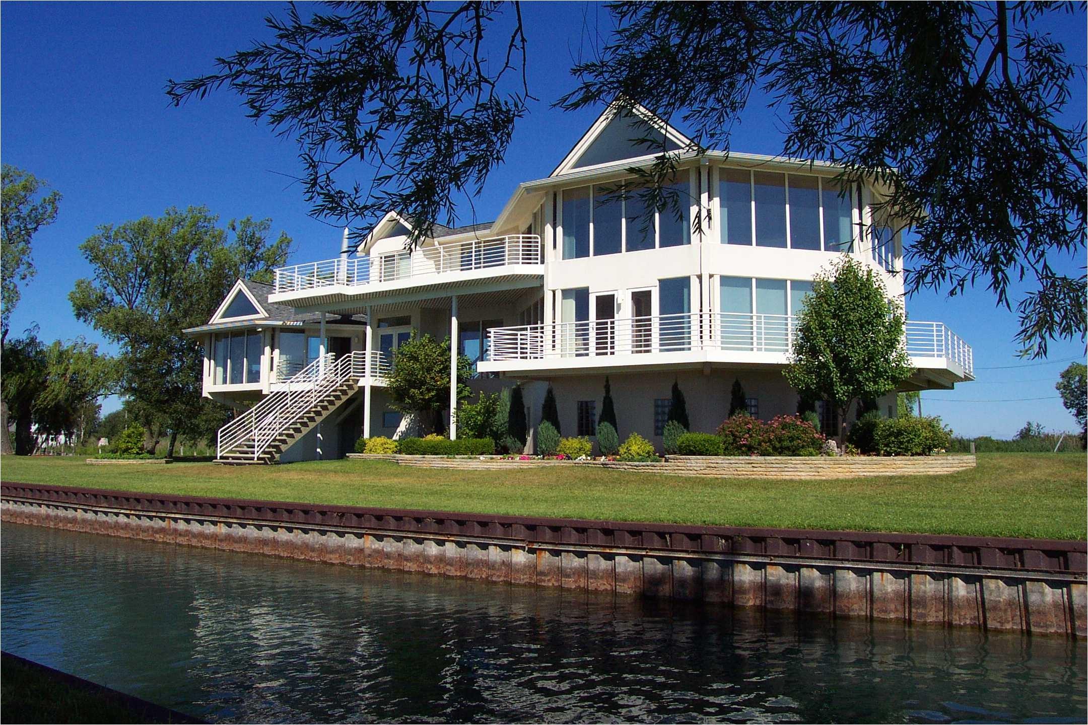 beach house plans coastal house plans