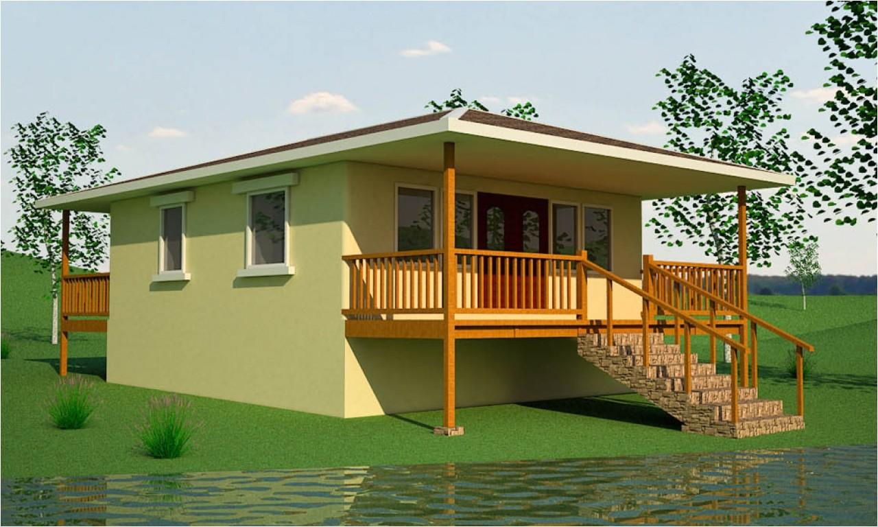 ef4163d1da828fde beach house plans on pilings small beach house plans