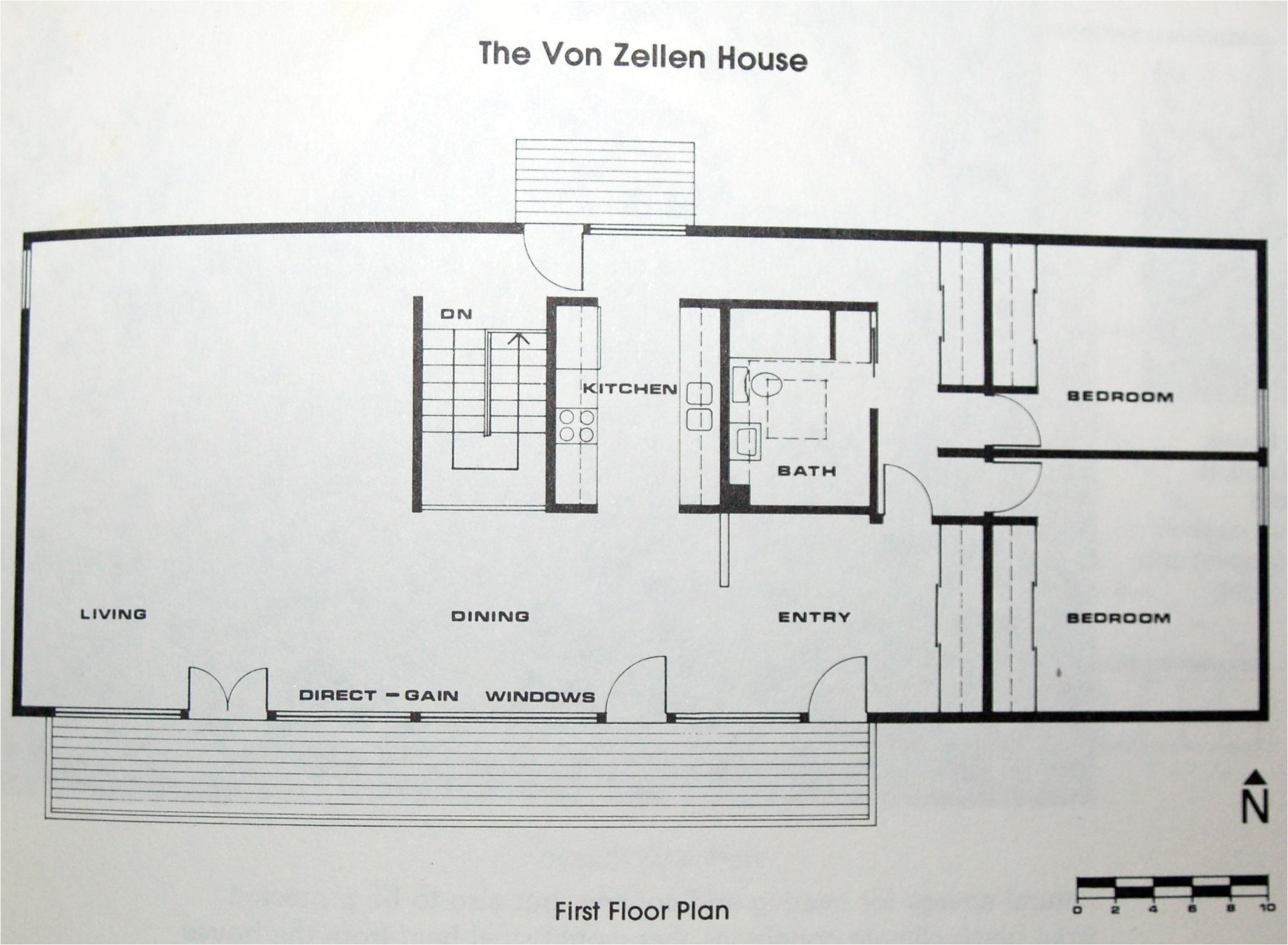 luxury home plans with elevators beautiful house floor plans with elevator inspirational luxury beach house