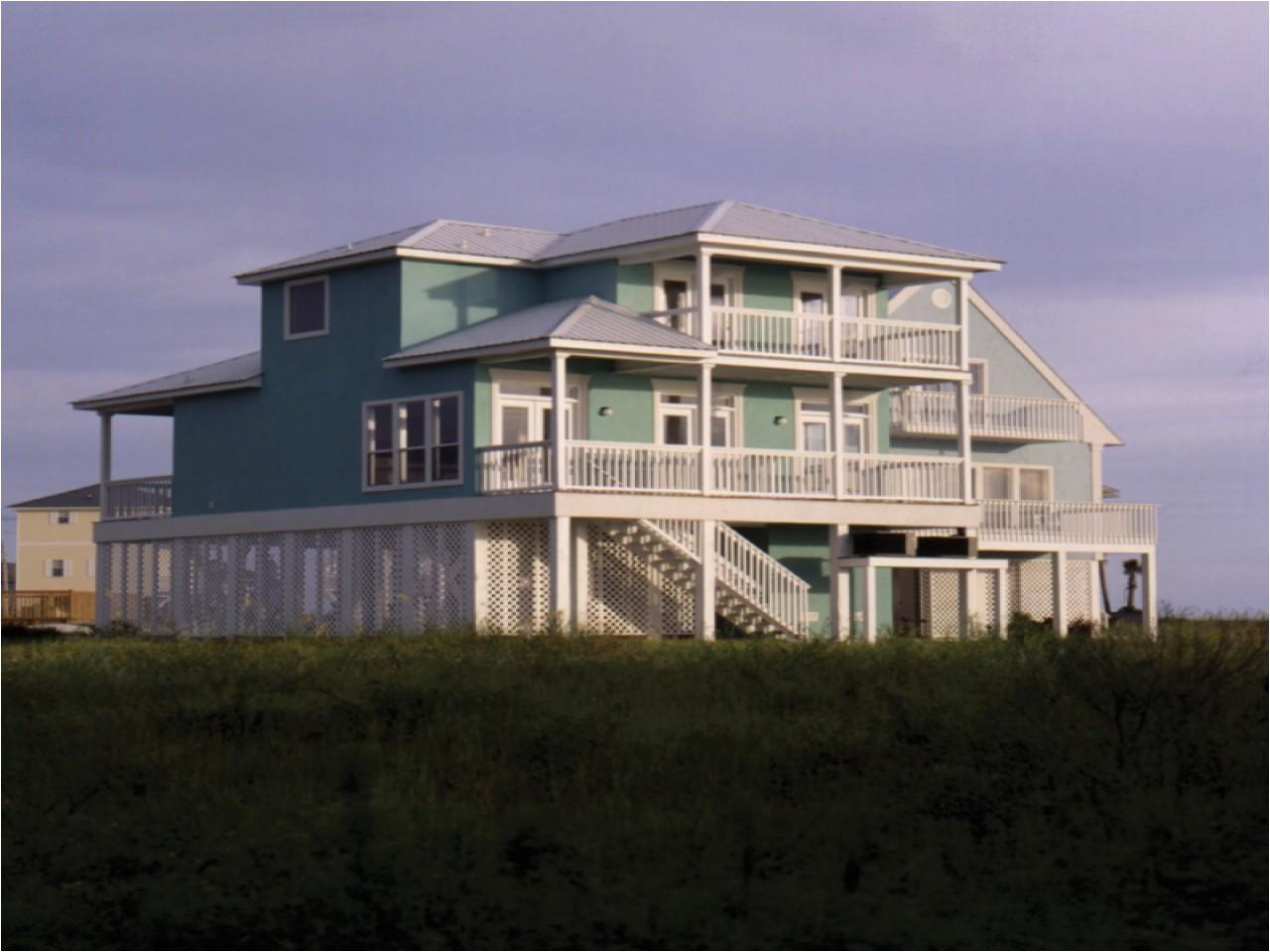 acb70e66775a4aab home plans raised beach house beach style house designs