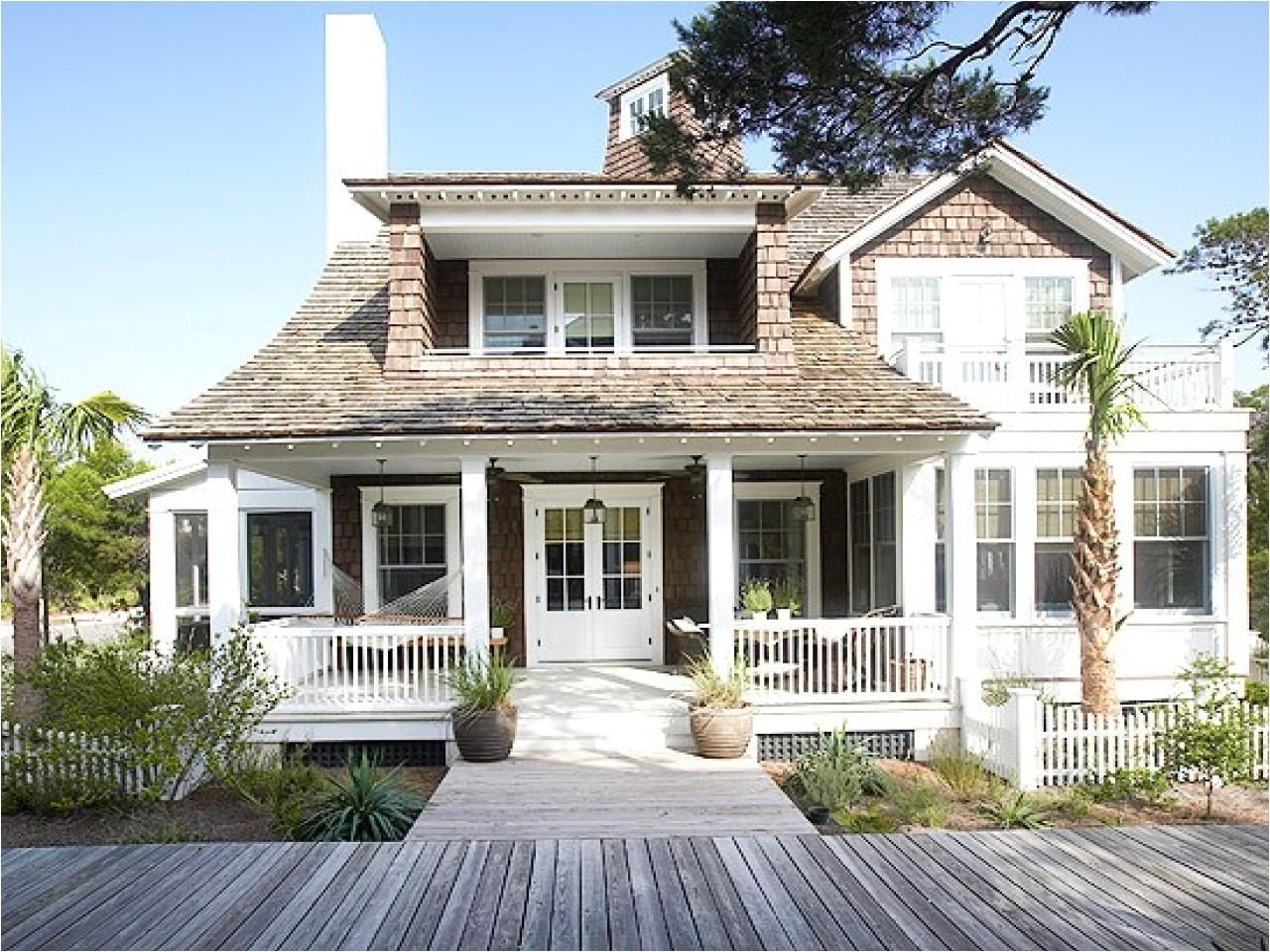28c8f45be88d2d41 beach house exterior cute beach house exterior