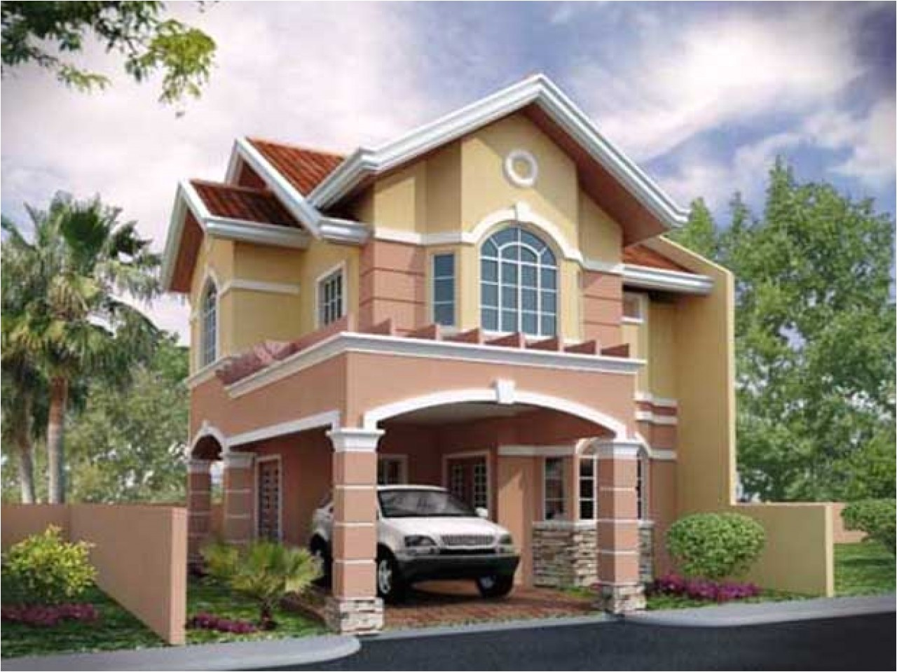 2aa95c5fc301c6d3 simple house plans designs simple square house plans