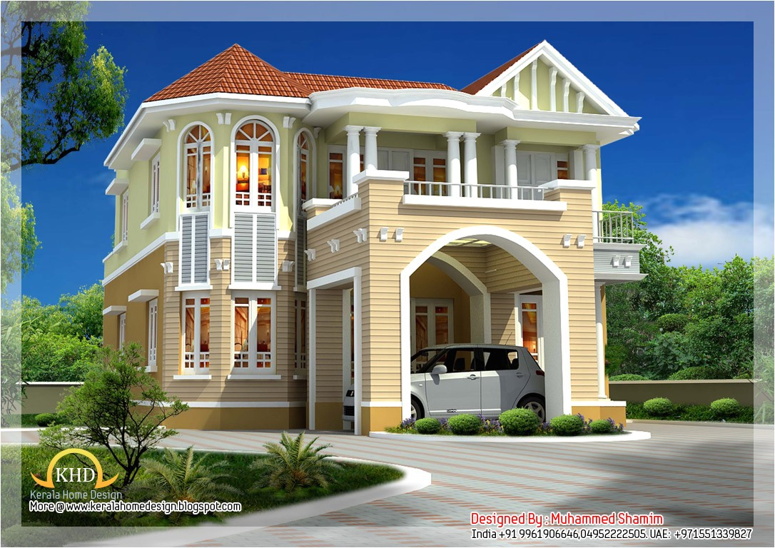 one of the most beautiful homes in dallas texas real estate blog beautiful houses tumblr beautiful houses in the woods