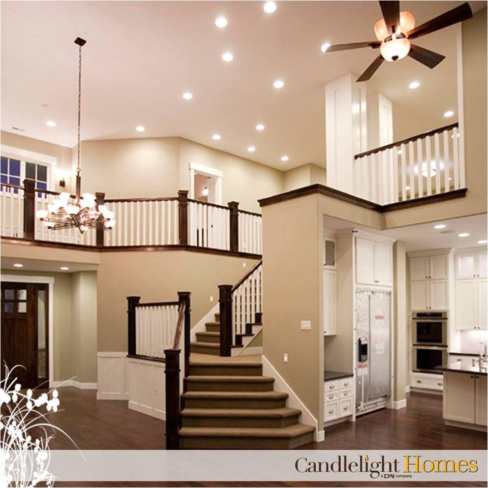 Beautiful Open Floor Plan Homes Beautiful Open Floor Plan Future Home Pinterest