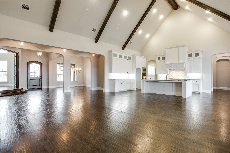 shaddock homes floor plans beautiful beautiful open concept floor plan by shaddock homes