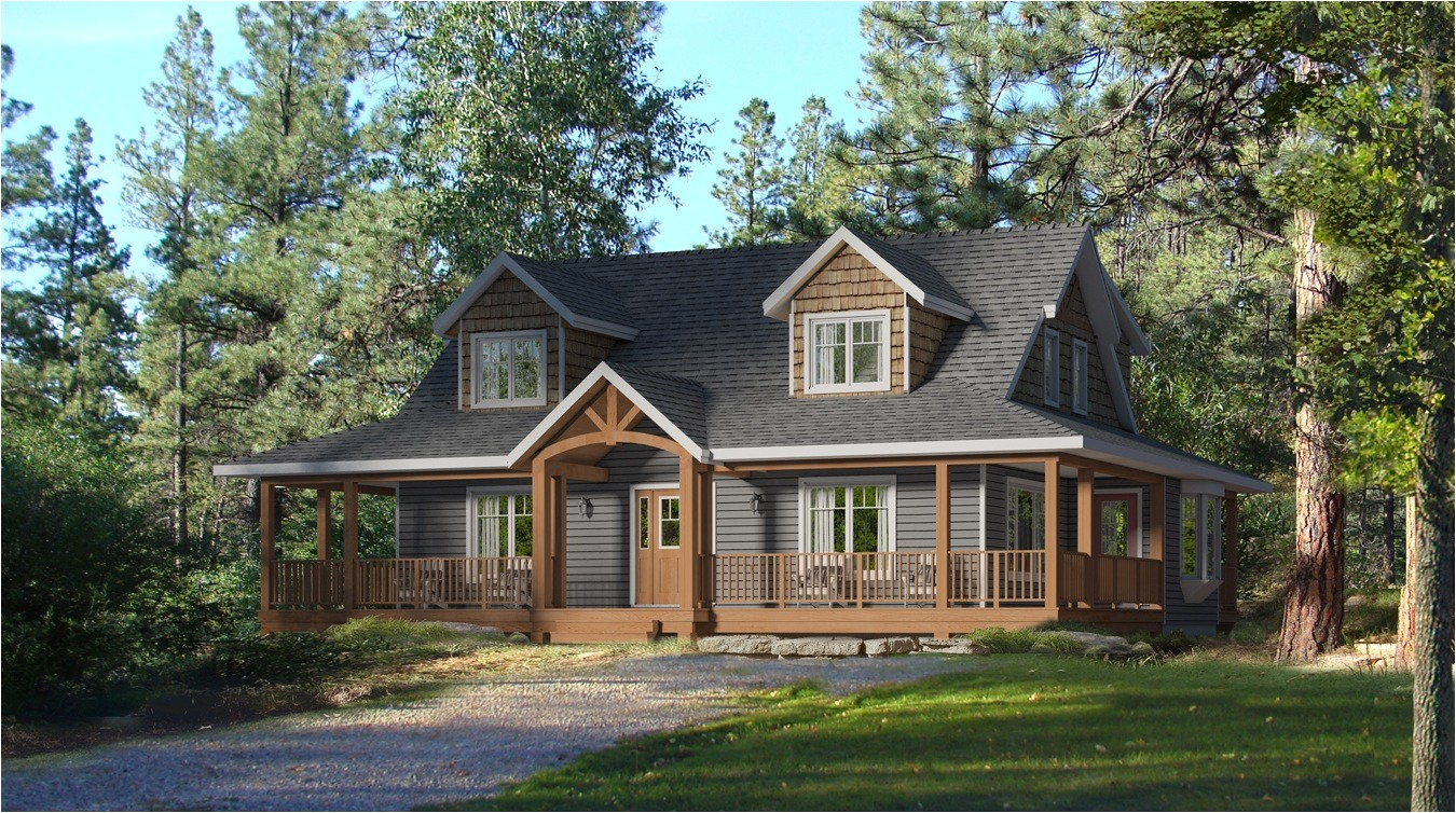 Beaver Home Plans 2018 top Result 100 Luxury Beaver Homes and Cottages 2016
