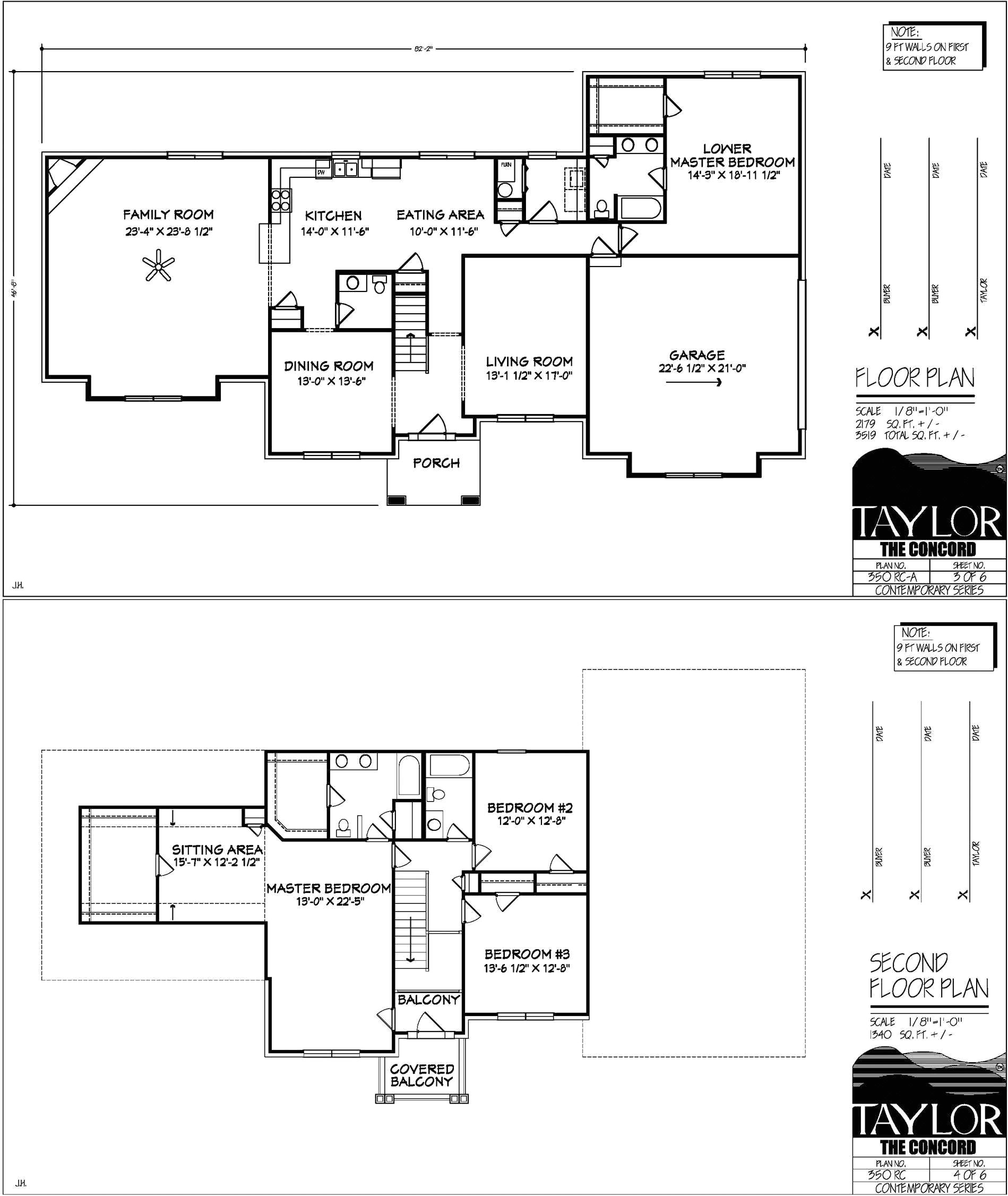 Bellcrest Mobile Home Floor Plans Bellcrest Mobile Home Floor Plans Unique House Plan