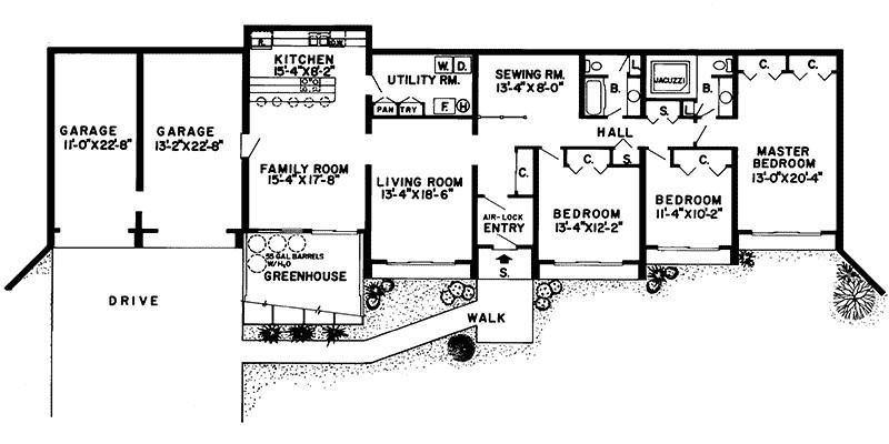 houseplan038d 0136