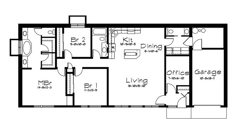 houseplan057d 0016