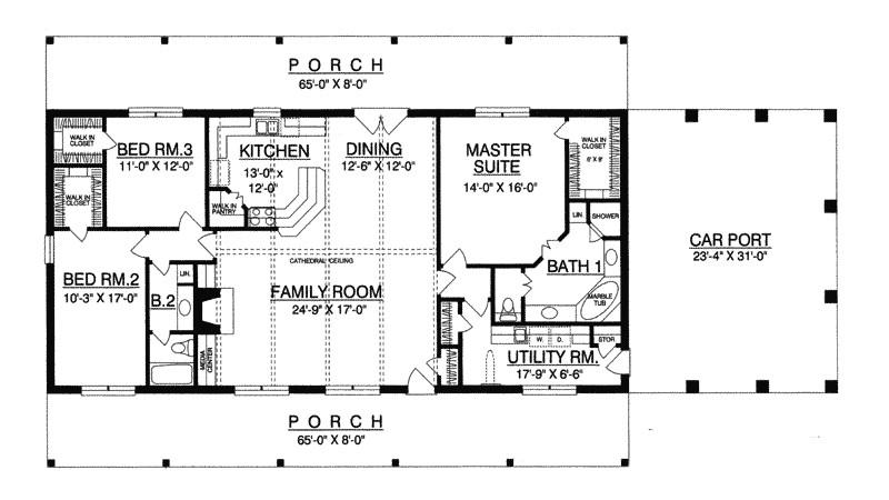 houseplan030d 0151