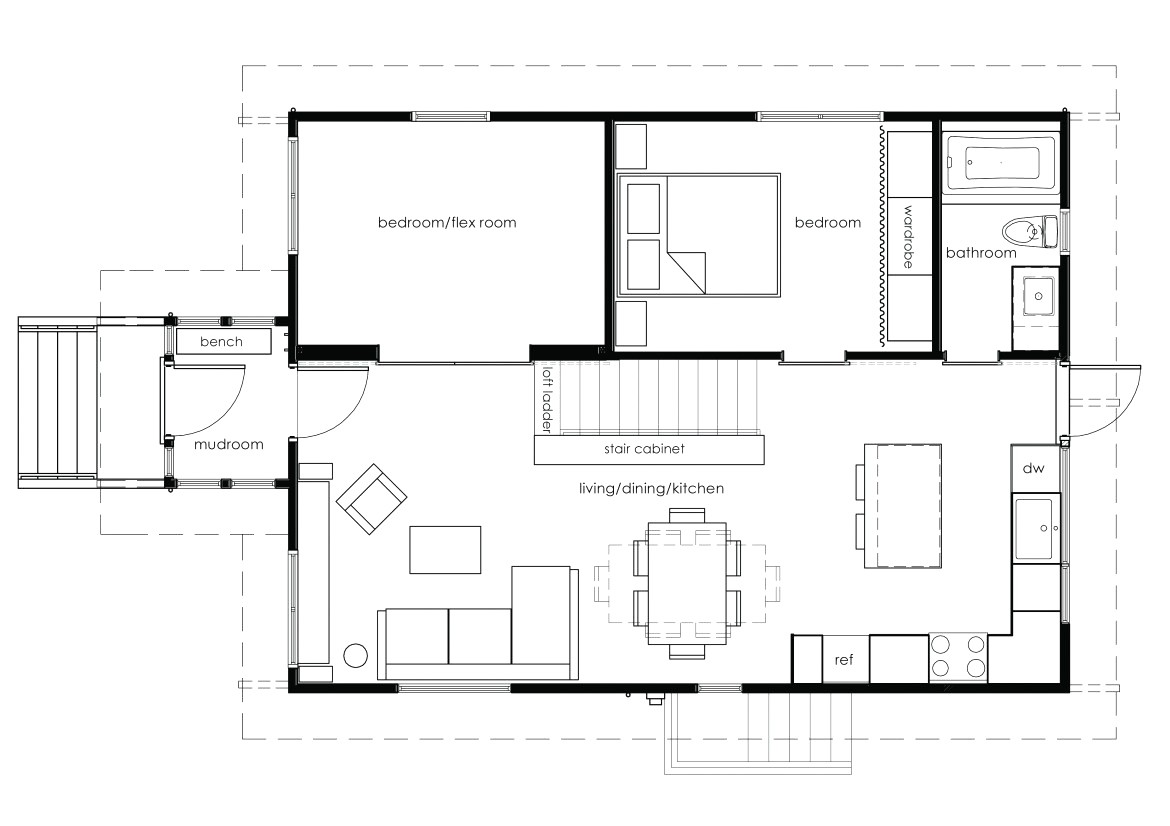 house plan drawing apps new sketch house plans android apps on google play