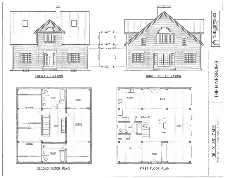 wendy house building plans