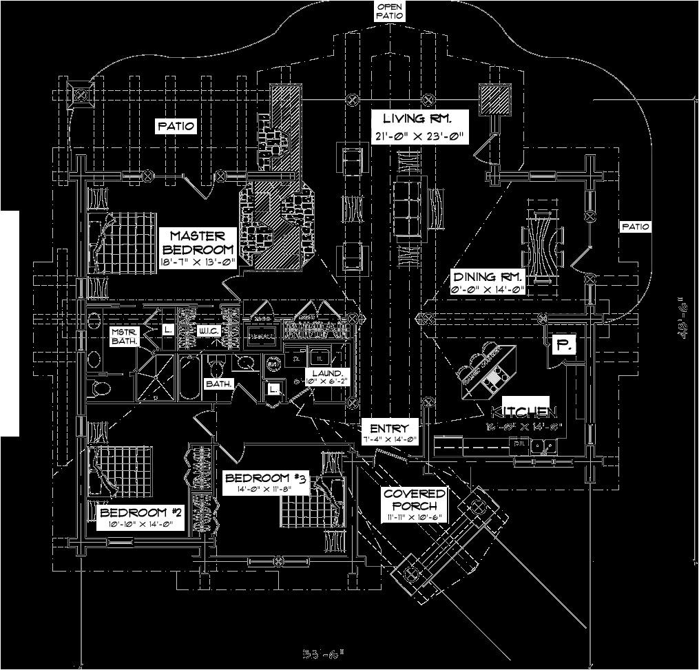 superb best home plans 11 home design plans