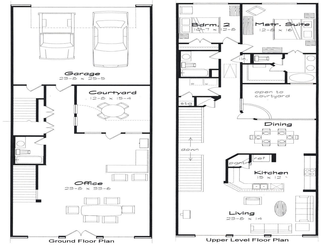 Best Home Plans for Families Best House Plans for Families 2014 Best House Plans