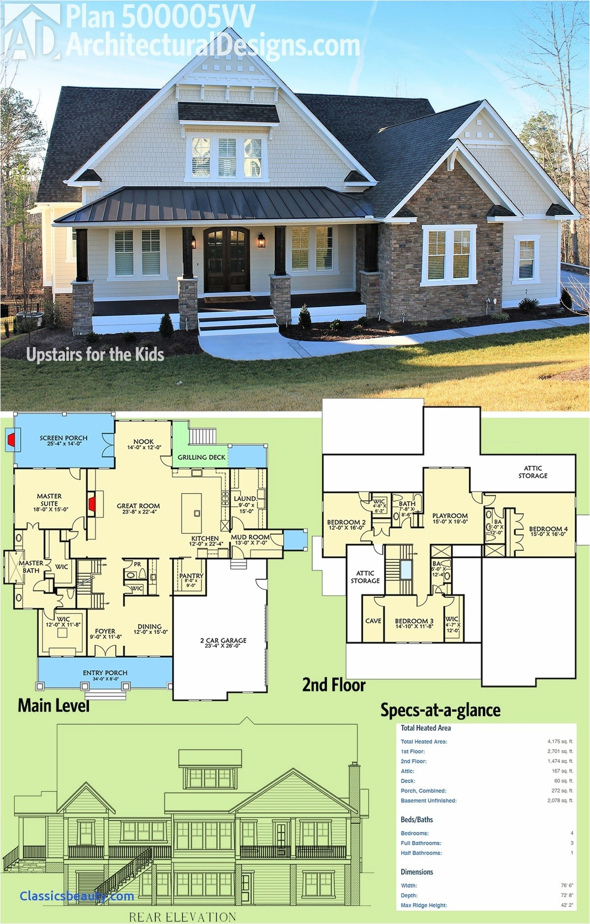 best selling house plans house plans with arched porch homes zone 17 best ideas about stone