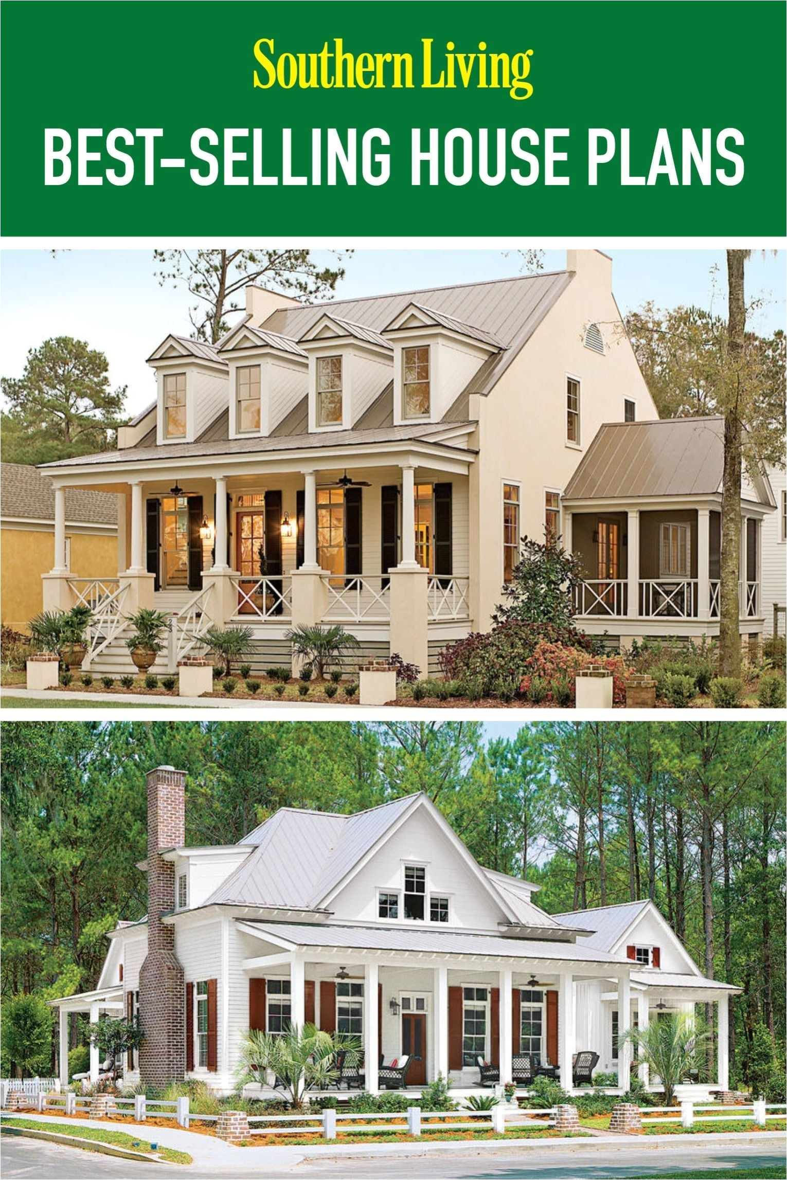 cedar home plans best of top 12 best selling house plans